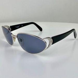 Chanel Vintage Sunglasses